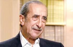 وفاة الإعلامي المصري حمدي قنديل