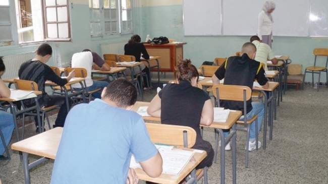 التوقيت المدرسي الجديد ينطلق بالمغرب ابتداءً من 12 نونبر..وهذه تفاصيله!