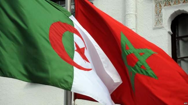 """خبير أمريكي : مقترح الملك بإطلاق حوار صريح مع الجزائر """"فرصة ذهبية"""" لكسر الجمود في العلاقات الثنائية"""