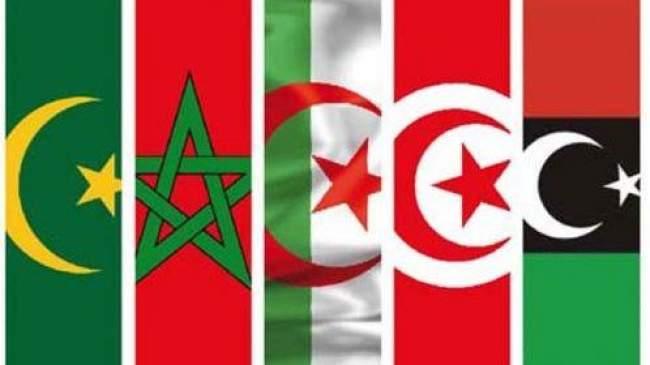 اتحاد المغرب لعربي يدعو الجزائر للتفاعل مع دعوة الملك محمد السادس إلى حوار ثنائي