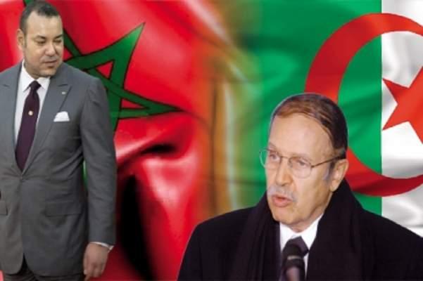 بدأت منذ 3 أشهر.. وساطة قطرية سرية لتذويب الخلاف بين المغرب والجزائر هذه تفاصيلها