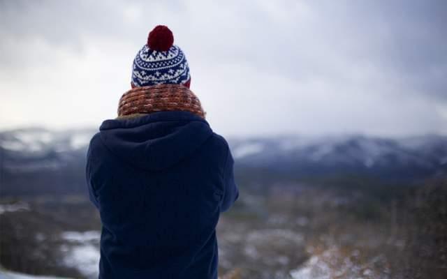 طقس الجمعة : بارد نسبيا ومصحوب بكثل ضبابية في هذه المناطق