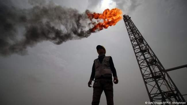وزير الطاقة يكشف آخر تطورات أنبوب الغاز المغرب-نيجيريا
