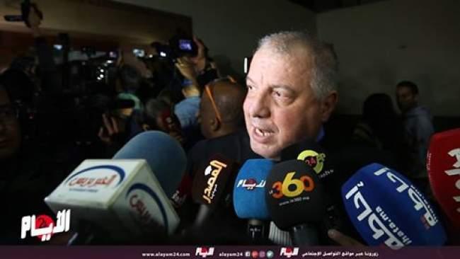زهراش : الحكم على بوعشرين بـ 12 سنة لم يكن في مستوى الضرر الذي لحق الضحايا