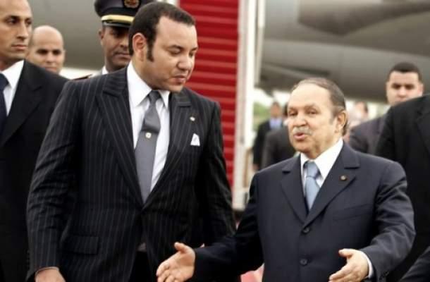 إلغاء الحدود.. ثورة المغرب والجزائر الممكنة