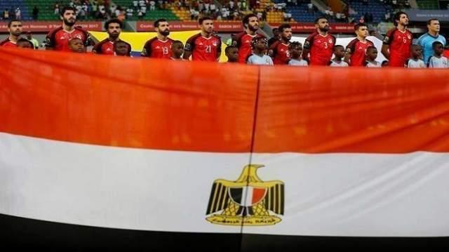 مباراة في كرة القدم تثير أزمة نادرة بين الامارات ومصر