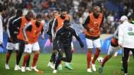 فرنسا تخطف نجم المنتخب المغربي!