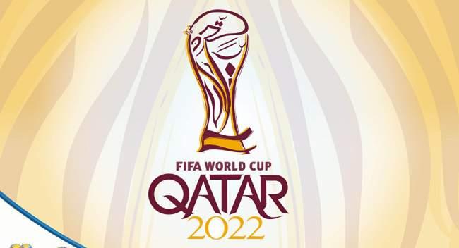 قطر تكشف حقيقة مساعدة إيران في استضافة كأس العالم 2022