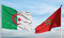الباراغواي تدخل على خط مقترح المغرب الموجه إلى الجزائر