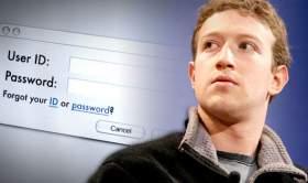 فيسبوك في قلب فضيحة جديدة وهذا ما أعلن عنه مارك زوكربيرج !