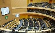 المغرب يكشف عن موقفه بخصوص إصلاح الاتحاد الإفريقي