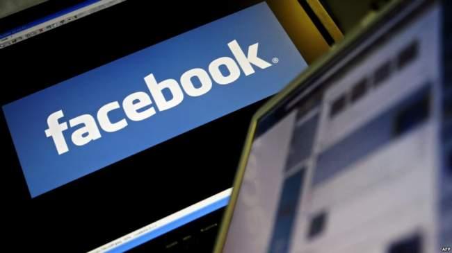 انقطاع خدمة فيسبوك وانستغرام لأسباب مجهولة
