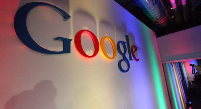 """مغربي يربح دعوى ضد """"غوغل"""" ويحصل على هذا التعويض"""