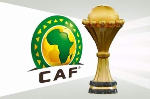 مصر تعلن موقفها من تنظيم المغرب لكأس إفريقيا 2019