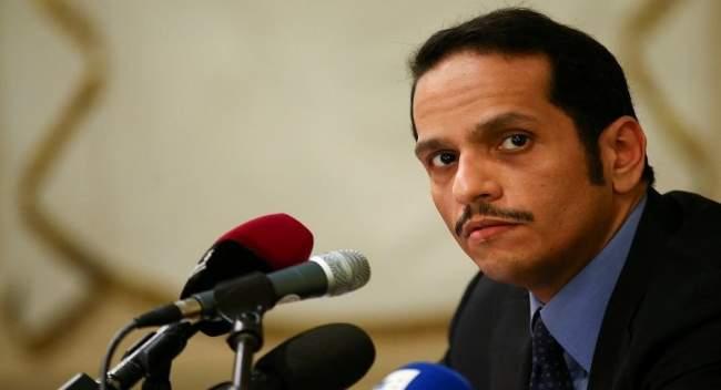 """تعليق رسمي من قطر... تزامنا مع """"قرار تركي مفاجئ"""" بشأن خاشقجي"""