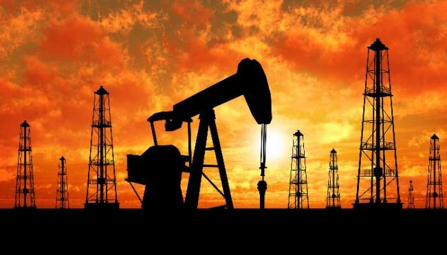 تطورات جديدة بخصوص التنقيب عن النفط والغاز في المغرب