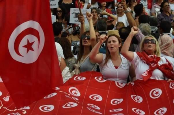 تونس....الانعطافات التي قد تسبق الفوضى