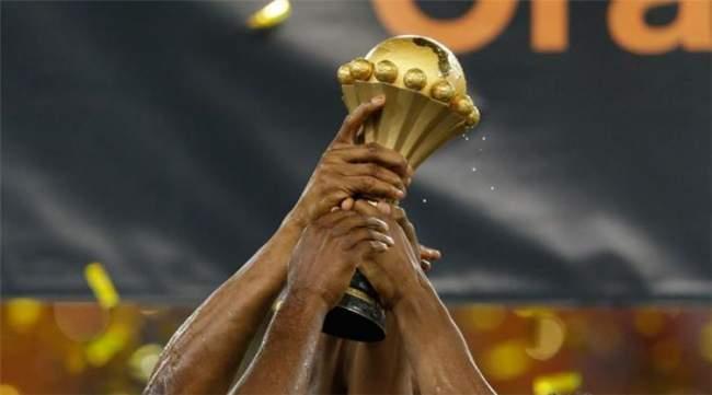 رسميا.. المغرب يتقدم بترشيحه لاستضافة كأس افريقيا في هذا التاريخ