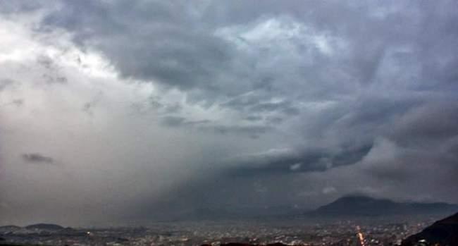 غياب الأمطار واستمرار برودة الجو.. توقعات طقس الجمعة