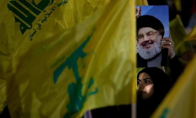 سلمه المغرب لأمريكا.. رجل أعمال لبناني مقرب من حزب الله يقر بهذه التهمة