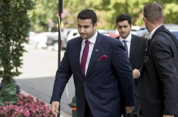 """مناقشة """"قرار صادم"""" ضد ابن سلمان داخل الكونغرس الأمريكي بعد تطورات قضية خاشقجي"""