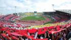 تعرف على الملاعب المغربية المرشحة لاحتضان كأس إفريقيا 2019