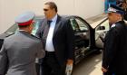بوادر زلزال جديد.. رؤساء جماعات متورطون ووزير الداخلية غاضب