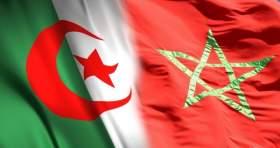 """بعد المبادرة الملكية.. """"رسائل تهدئة جزائرية"""" تجاه المغرب"""