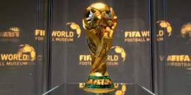 """إسبانيا تتجاهل """"UEFA"""" وتشرع في دراسة تنظيم مونديال 2030 مع المغرب"""