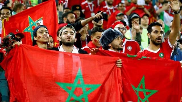 """مفاجئ..دول عربية ضغطت سياسيا ليتراجع المغرب عن تنظيم """"كان 2019"""""""