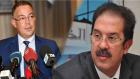 الجزائر بنبرة حادة: قادرون على تنظيم المونديال بدون المغرب!