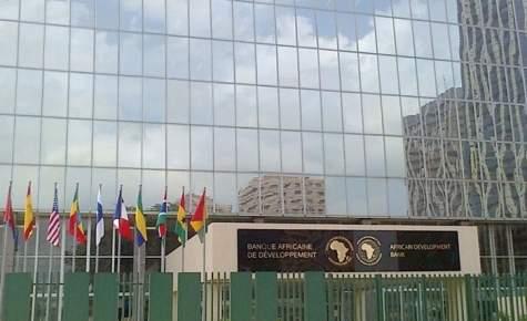 """""""البنك الإفريقي للتنمية"""" يقرض المغرب 96.6 مليون دولار لتحسين الولوج إلى الشغل"""