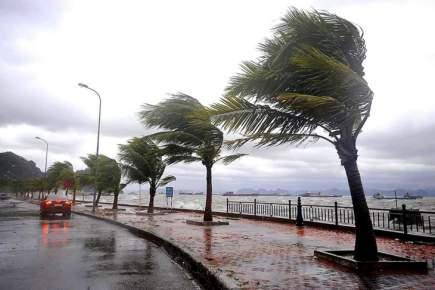 برد مع رياح قوية.. والأمطار تعود إلى هذه المدن المغربية اليوم الجمعة