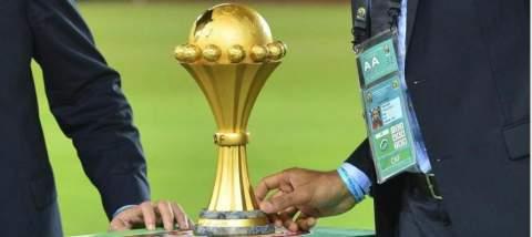 رسميا..دولة إفريقية تنافس مصر على تنظيم كان 2019 والمغرب ينسحب!