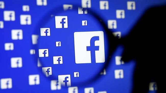 """فضيحة جديدة تهز """"فيسبوك"""".. و 6 ملايين مستخدم في خطر"""