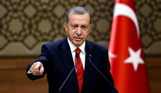 أردوغان يفاجئ الجميع: أعرف قاتل خاشقجي