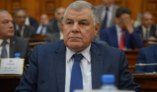 وزير الطاقة الجزائري يفجر مفاجأة: الجزائر لن تستطيع تصدير الغاز بعد 3 سنوات