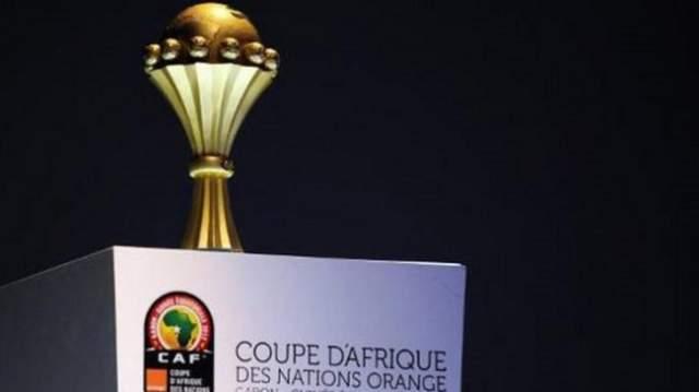 """تقارير استخباراتية بخرت حلم تنظيم """"كان 2019"""" في المغرب"""