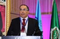 """اختتام الندوة الدولية حول """"حزم التحسينات في منظومة الطيران"""" في مراكش"""