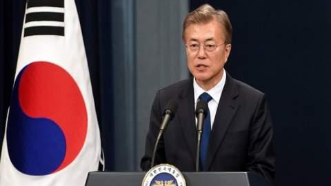 رئيس وزراء كوريا يزور المغرب رفقة وفد كبير من رجال الأعمال
