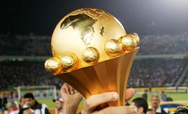 """الاتحاد المصري يكشف رقما هاما..هكذا يقترب """" الفراعنة"""" من تنظيم كأس إفريقيا"""