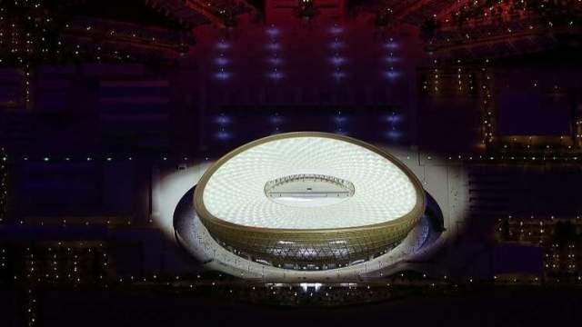 ميزانية خيالية..الكشف رسميا عن تكلفة ملاعب مونديال قطر 2022
