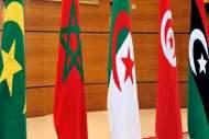 ملف يجمع المغرب والجزائر وتونس وموريتانيا..إليكم التفاصيل!