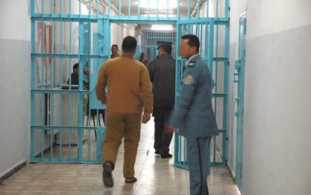 إدارة السجون تكشف حقيقة تعرض سجين للتعذيب