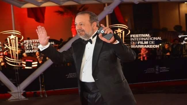 10 مليارات لدعم السينما المغربية