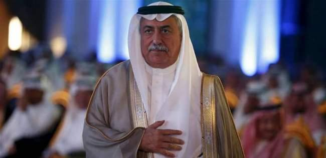 أول تعليق لوزير الخارجية السعودي الجديد على مقتل خاشقجي