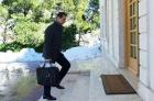 فيديو: شاهد كواليس حياة بشار الأسد داخل قصره الرئاسي