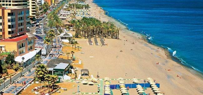 """المغرب يحقق في اقتناء مواطنين لـ""""عقارات بالخارج"""""""