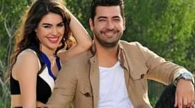 أخيرا .. المغاربة يودعون مسلسل سامحيني وهذا تاريخ الحلقة الأخيرة
