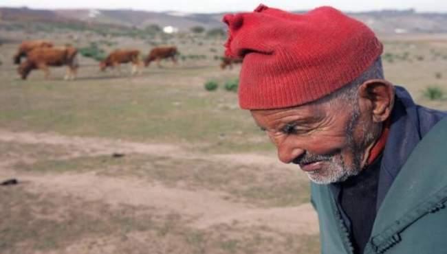 هام لجميع المواطنين حول الأمطار وموجة البرد بالمغرب